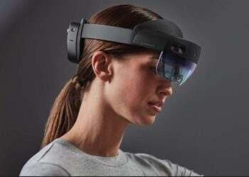 Microsoft ve Ingram Micro, HoloLens 2 ile karma gerçeklik geliştirmek için birlikte çalışacak