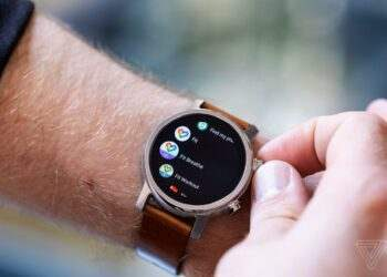 Motorola bu yıl için 3 farklı akıllı saat modeli piyasaya sürmeye hazırlanıyor