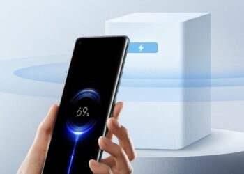Motorola ve Xiaomi'nin uzaktan kablosuz şarj teknolojisi güvenli mi?
