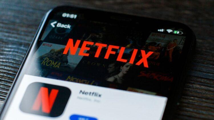 Netflix, yeni 'Sizin için İndirilenler' özelliğini kullanıma sundu