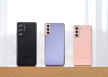 One UI ile Samsung telefona acil durum bilgisi nasıl eklenir?