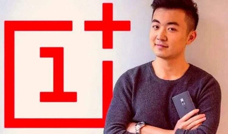 OnePlus kurucu ortağı, Android'in babası olarak bilinen Andy Rubin'in şirketi Essential'ı satın aldı