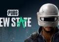 PUBG: New State, ultra gerçekçi grafikler ve fütüristik bir ortam