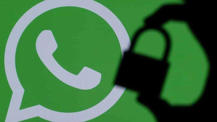 Rekabet Kurulu, WhatsApp hakkındaki kararını verdi