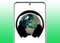 Reklamsız müzik dinlemek için en iyi Spotify alternatifi: Radio Garden