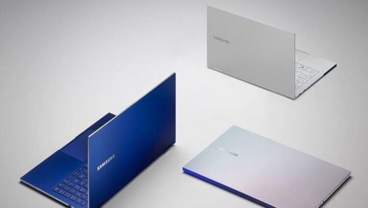 Samsung, Exynos işlemcili, AMD grafik kartlı dizüstü bilgisayarlarını piyasaya sürmeye hazırlanıyor