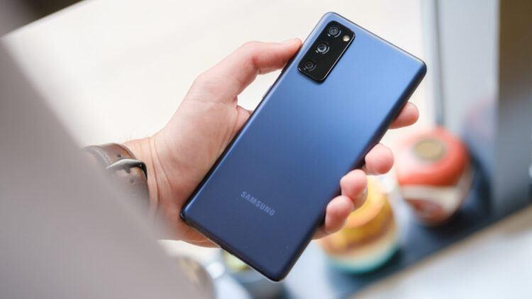 Samsung Galaxy S21 FE özellikleri, fiyatı ve çıkış tarihi