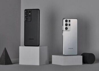 Samsung Galaxy S21 sıfırlama [Nasıl Yapılır]