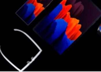 Samsung Glasses Lite ve AR Glasses sızdırıldı