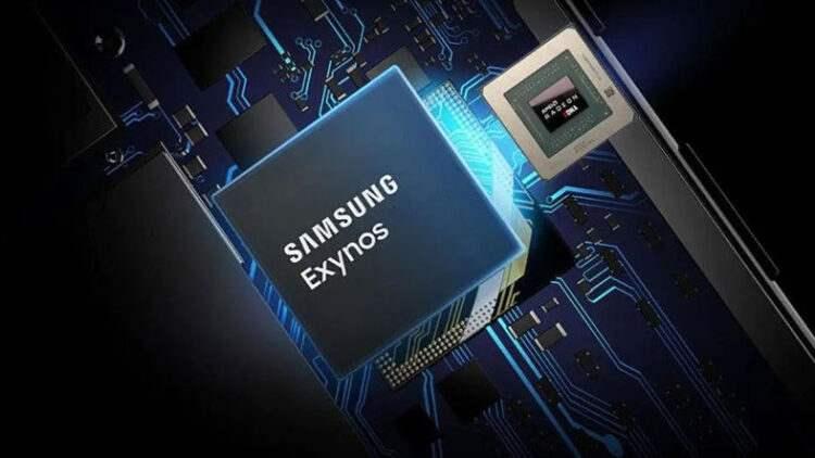 Samsung, Haziran ayında mobil AMD GPU'sunu tanıtacak