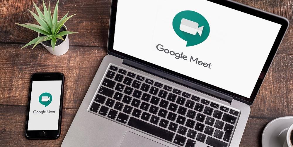 Skype, Zoom, Microsoft Teams ve Google Meet'te video görüşmesi nasıl kaydedilir?