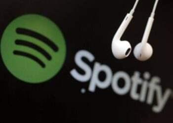 Spotify Stream On ile HiFi kalitesinde ses ve yeni podcast'ler sunacak
