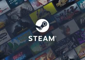 Steam'de oyunları internet bağlantısı olmadan çalıştırma