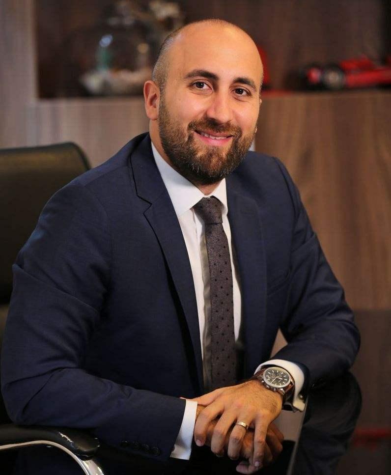 upermicro'nun Türkiye yetkili distribütörü Redington Türkiye oldu