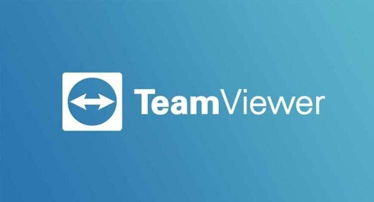 TeamViewer, herhangi bir tarayıcıyla uzaktan erişim sağlayacak