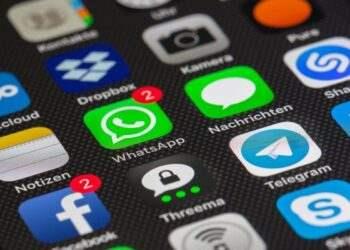 Telegram, WhatsApp'ı geride bırakarak Ocak ayında en çok indirilen uygulama oldu