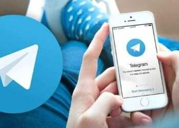 Telegram, gruplar için yeni özellikler sunacak