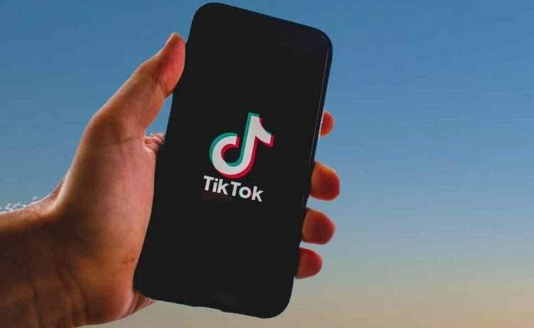 TikTok, sahte haberlerle mücadele edecek