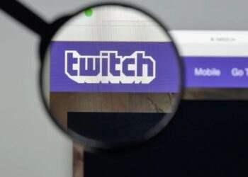 Twitch mor ekran hatası nedir, nasıl düzeltilir ve çözümü