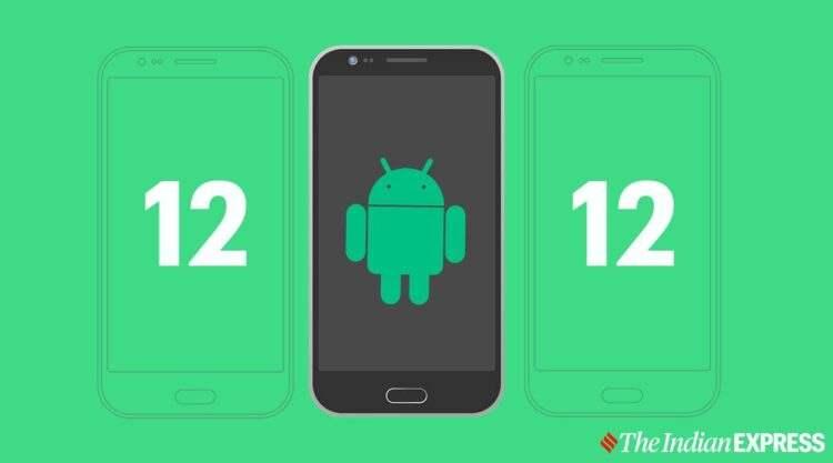 Android 12 nasıl kurulur