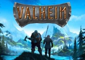 Valheim nedir, nasıl indirilir, sunucu açma nasıl yapılır?