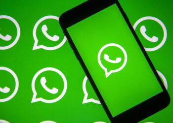 WhatsApp ses dosyası indirme [Nasıl Yapılır]