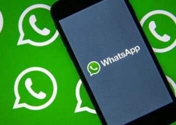 Android'de WhatsApp fotoğraflarını galeriden kaldırma [Nasıl Yapılır]