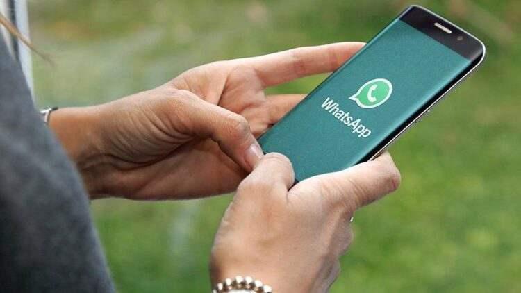 WhatsApp mesajından virüs tehlikesine nasıl korunabilirsiniz?