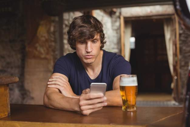 WhatsApp sarhoş modu nedir ve nasıl kullanılır?