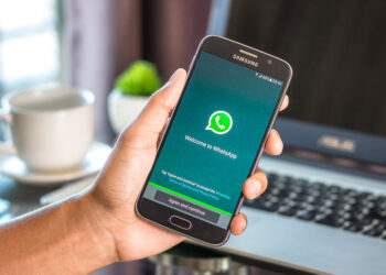 WhatsApp'da göndermeden önce bir videoyu sessize alma [Nasıl Yapılır]