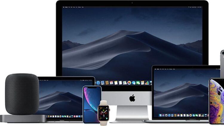 Apple cihazlar arasında WiFi şifresi paylaşma [Nasıl Yapılır]
