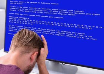 Son Windows 10 güncellemeleri bazı sorunlarla birlikte geldi