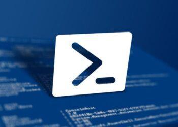 Windows Terminal, yönetimi kolaylaştırmak için bir grafik arayüze sahip olacak