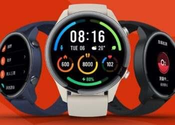 Xiaomi Mi Watch Alexa özelliği geliyor