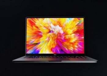 Xiaomi, RedmiBook Pro dizüstü bilgisayarlarını duyurdu; işte özellikleri ve fiyatı