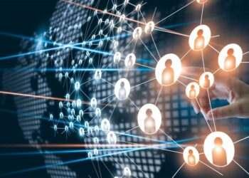 Yeni nesil ağ altyapısı; SD- WAN'a yoğun talep
