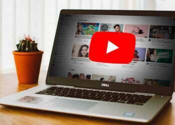 YouTube Shorts Beta, yeni özelliklerle Mart ayında yayında