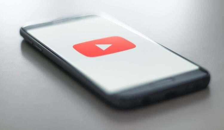 YouTube, kullanıcıların TikTok tarzı kısa videolar oluşturabilecekleri yeni bir özellik test ediyor