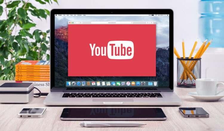 Youtbe'da izleme süresini görme [Nasıl Yapılır]