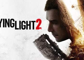 Dying Light 2'nin yapım aşaması