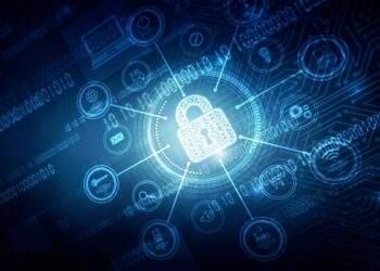 Dijital dönüşüm ve veri güvenliği için oluşturduğu tehditler