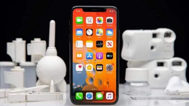 iOS 14 jailbreak iPhone 11'de çalıştı