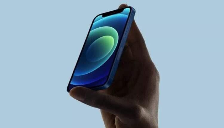 Apple, iPhone 12 mini üretimini durdurabilir