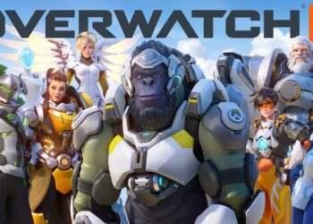Overwatch 2 karakterlerinin rolleri
