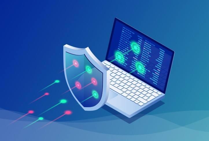 Antivirüs nedir ve nasıl çalışır?