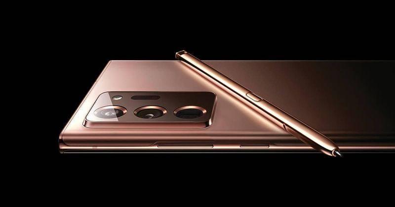 40'tan fazla Samsung cep telefonu ve tablet, güvenlik güncellemeleriyle 4 yıla sahip olacak