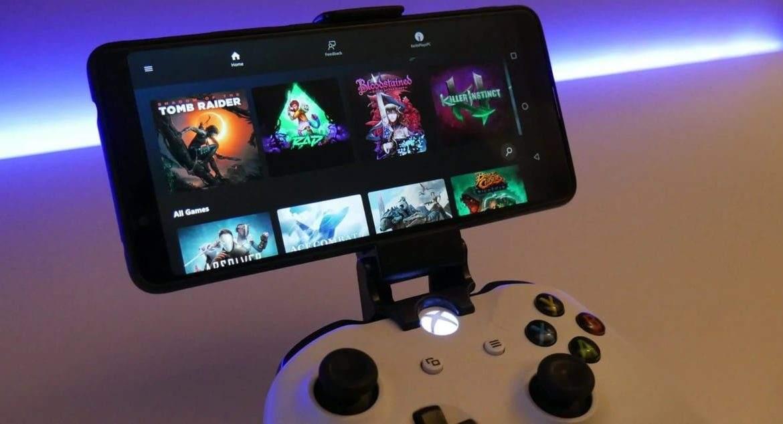 Microsoft, Xbox Game Pass için 1080p xCloud akışlarını destekleyecek