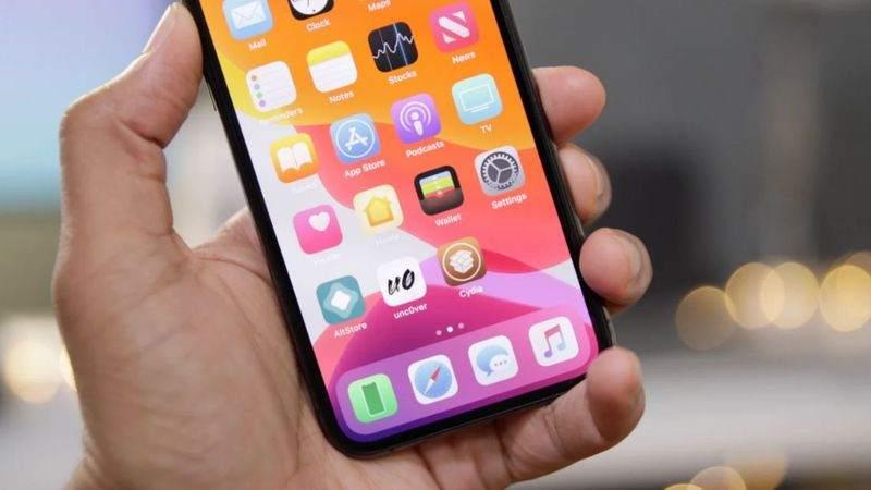Neredeyse tüm iPhone modelleri yeni jailbreak yazılımıyla kırılabiliyor
