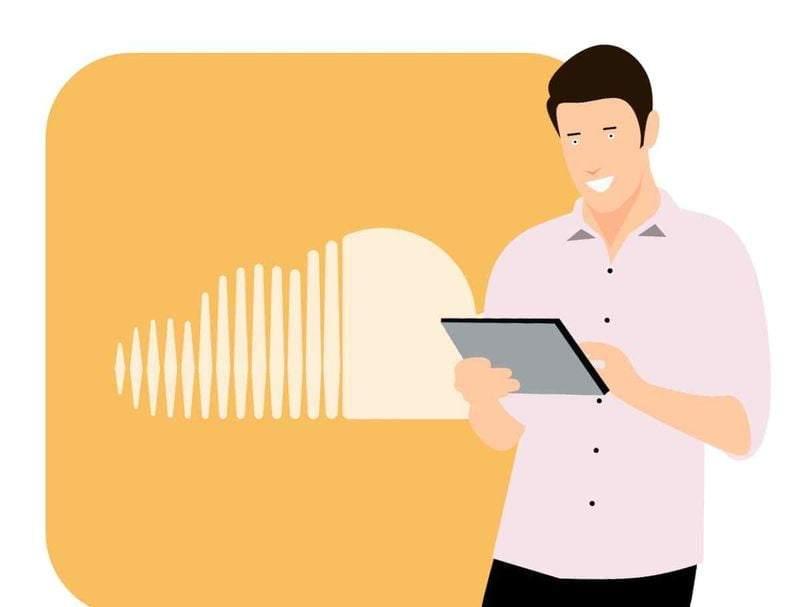 SoundCloud, bağımsız müzisyenlere yapılan ödemelerde daha adil olacak
