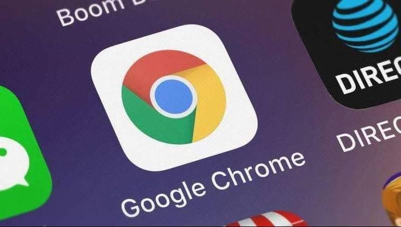 Google Chrome, yeni profil seçme deneyimini başlatıyor